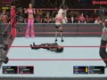 WWE 2K19 #34