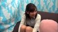 ガチナンパ@仙台!純情素人お嬢さん初めてのセルフイラマ&SEX! Vol.05