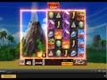 Video 41.mp4